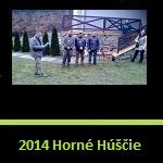 2014-Horne-Huscie