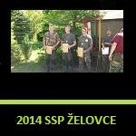 2014-SSP-ZELOVCE