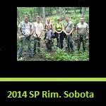 2014 SP-Rim-Sob