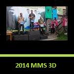 2014 MMS-3D