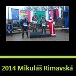 2014-Mikulas-Rim-Sob