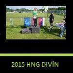 20150509-HNG-2-DIVIN