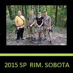 2015SP-RIM-SOB