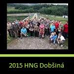 2015 hng 5 dobsina